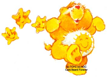 http://images.spiderpaws.com/carebears/images2/funshinedancing.jpg